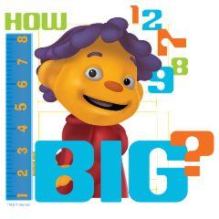 File:How Big - TShirt.jpg