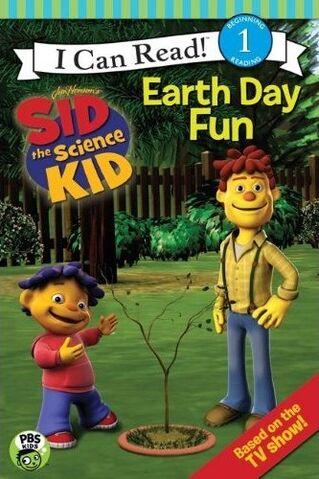 File:Sid the Science kid - Earth Day Fun .jpg