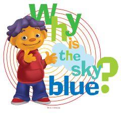 File:Why Is The Sky Blue - TShirt.jpg