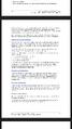 Thumbnail for version as of 09:37, November 20, 2016