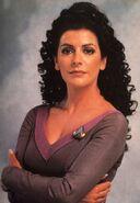 Deanna Troi 001