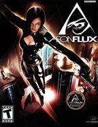 Aeon Flux (video game)