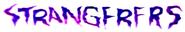 Strangerers logo