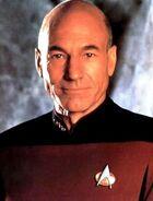 Jean-Luc Picard 001