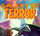 Galaxy of Terror