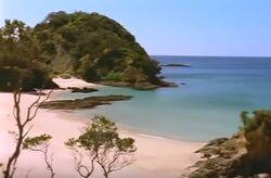 Mysterious Island 1x01 001