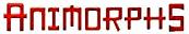 Animorphs logo