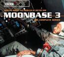 Moonbase 3