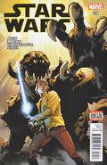 Star Wars Vol 3 10