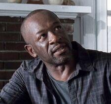 Walking Dead 1x01 021