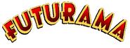 Futurama logo