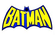 Batman logo 03