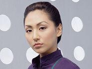 Hoshi Sato 001