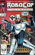 RoboCop Vol 1 1