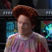 Star Trek - Deep Space Nine 2x10 004