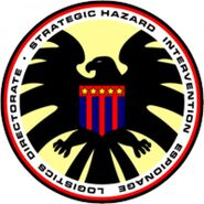 SHIELD logo 02