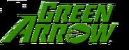 Green Arrow logo 002