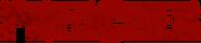 Preacher logo