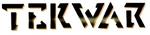 TekWar logo