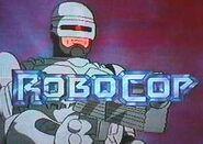RoboCop (1988 TV series)