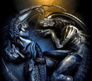 Alien vs. Predator (2004)