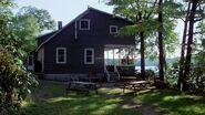 Packanack Lodge