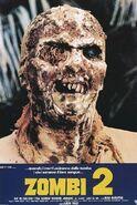 Zombi 2 (1979) 001