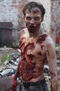 Walking Dead 2x01 004