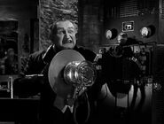 Munsters 1x03 003