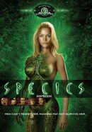 Species (1995) 002