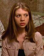 Buffy 7x22 002