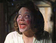 Linda - Evil Dead