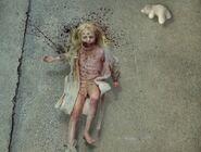 Walking Dead 1x01 018