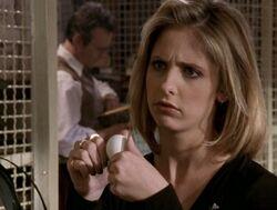 Buffy 2x12 002