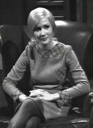 Carolyn Stoddard 002