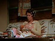 Edna Hockett 002
