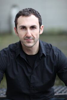 Peter Ciuffa