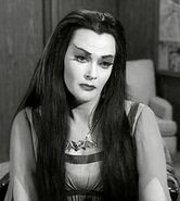 Lily Munster 001