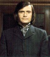 Henry Jekyll II (Hammer Horror)