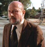 Sam Loomis 001