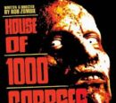 House of 1000 Corpses/Gallery