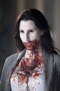 Kali the Vampire 001