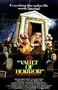 Vault of Horror (1973)