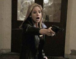 Buffy 2x19 001