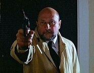 Sam Loomis 003