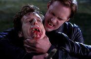True Blood 5x12 001