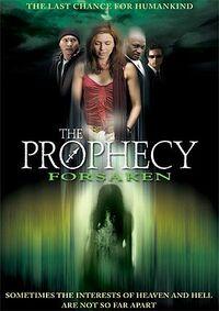 Prophecy - Forsaken (2005)