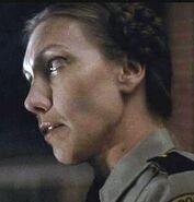 Deputy Gwynne