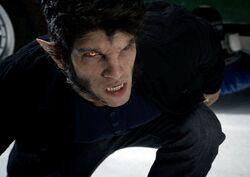 Teen Wolf 2x03 001