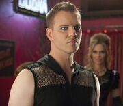 True Blood 5x03 005